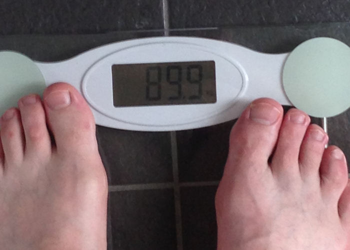 89,9kg